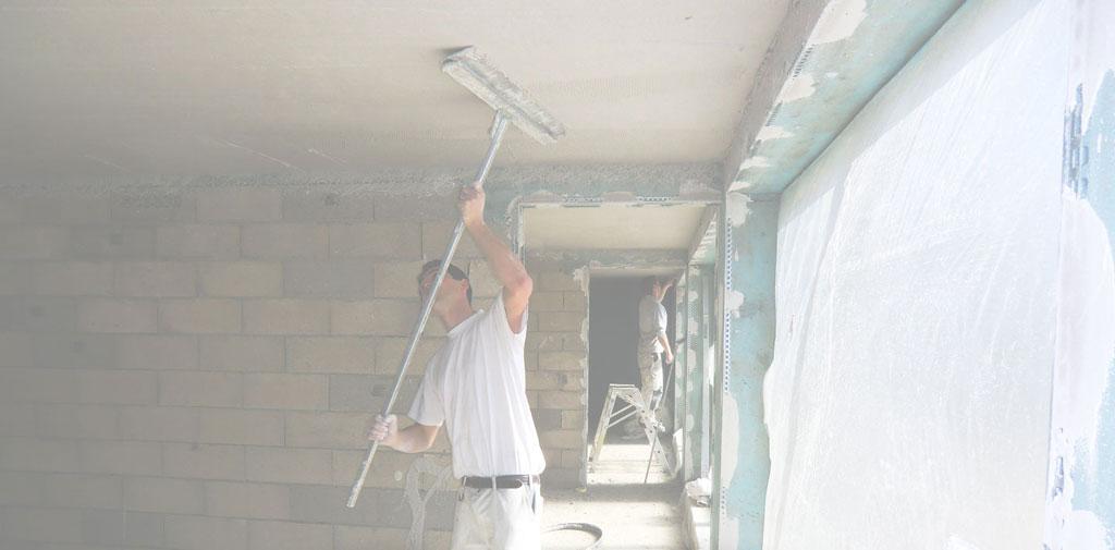 ремонт квартиры под заказ