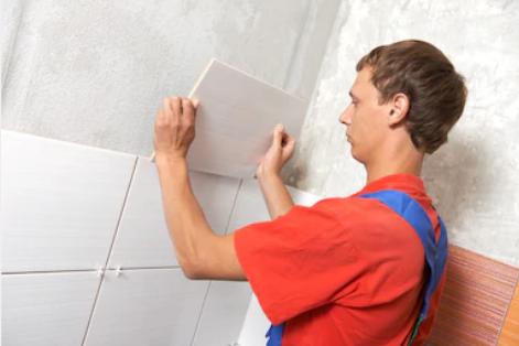 Цементная штукатурка стен –  популярное решение в ремонтно-строительной сфере.