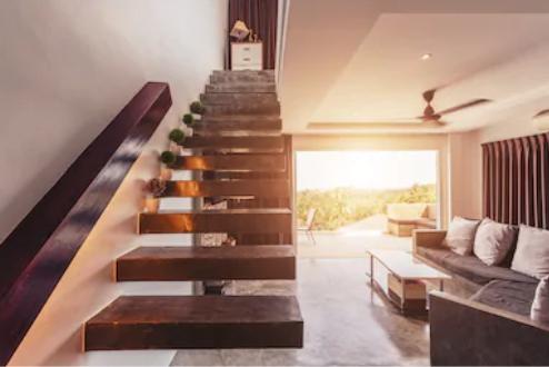 VIP или элитный ремонт квартиры – преобрази жилище вместе с «Ремонт-Сервис»