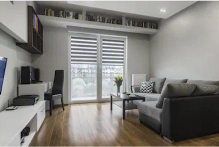 Комнатный дизайн квартир – лучшие предложения