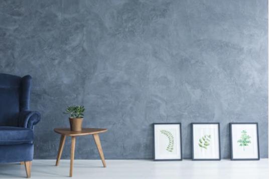 Правильный дизайн стен в квартире – залог уюта и комфорта